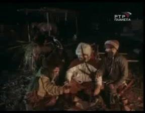 kazachya-bil-smotret-onlayn