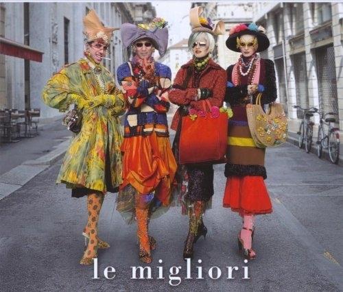 Mina & Adriano Celentano - Le Migliori (2CD Deluxe Edition) (2016)