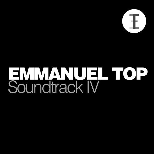 Soundtrack IV